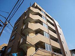 新小岩駅 14.2万円