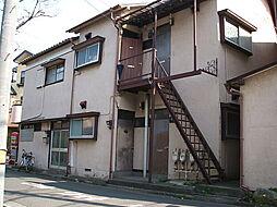 小岩駅 3.3万円