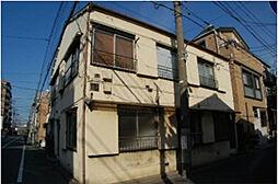 平井駅 2.5万円