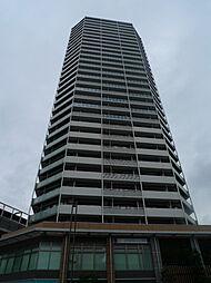 北戸田ファーストゲートタワー 28階