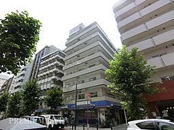 シティマンション赤坂