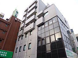 大宮駅 4.8万円