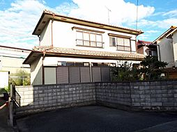 相生市竜泉町