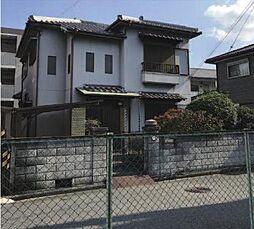 大阪府岸和田市土生町