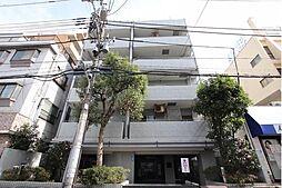 平井シティハウス