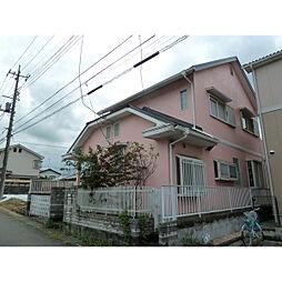 埼玉県東松山市東平