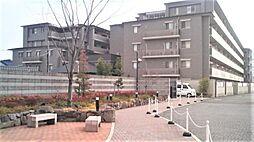パラドール嵯峨野 リフォームプラン