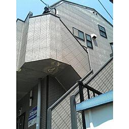 浦上駅 3.8万円