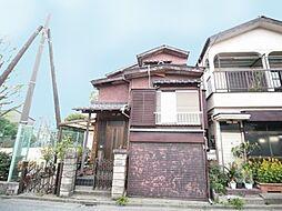 東京都江戸川区西小松川町