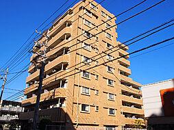 ライオンズマンション南橋本