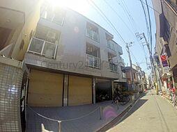 天神橋筋六丁目駅 5.1万円