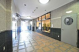 ロイヤルセンターBLD[305号室]の外観