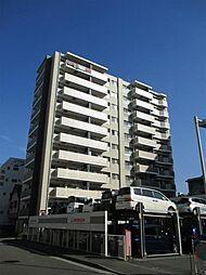 ミオカステーロ横須賀中央
