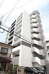 鶴舞駅 10.8万円