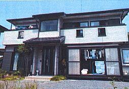 埼玉県久喜市太田袋
