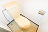 トイレ,1K,面積24m2,賃料2.7万円,JR常磐線 赤塚駅 徒歩35分,,茨城県水戸市堀町