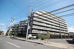 シーズガーデン武蔵藤沢