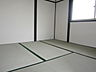 寝室,2K,面積31.14m2,賃料2.9万円,,,和歌山県和歌山市三葛