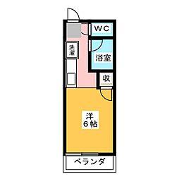 静波 2.8万円