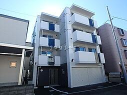 Kafuu Residence N35