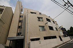 陽輪台横浜