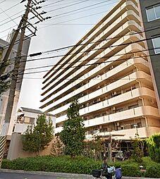 キングマンション福島III