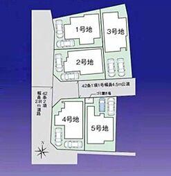 浦和駅 3,530万円