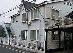 県庁前駅 2.6万円