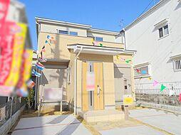 奈良県天理市中町