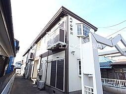 本千葉駅 3.5万円