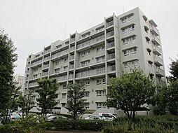志木ニュータウン東の森弐番街 七号棟
