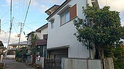 兵庫県姫路市八代771-3