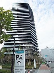 ザ・パークハウス福岡タワーズEAST