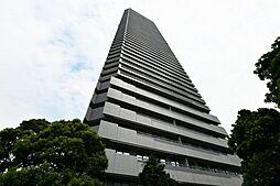 マンション(弁天町駅から徒歩2分、2LDK、3,998万円)