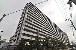 川崎サイトシティI番館