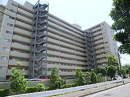 市川ハイツA棟 4駅4路線利用可 リフォーム済