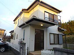 神奈川県伊勢原市上粕屋