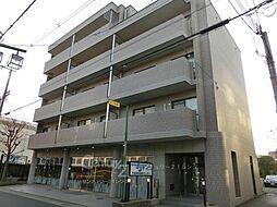 なつみ館[5階]の外観