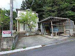 埼玉県飯能市大字坂石657-5