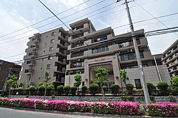 クリオ新横浜北式番館