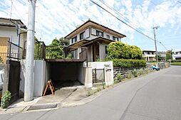 静岡県浜松市中区富塚町3876-167