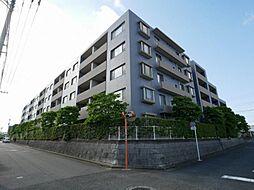 ガーデンステージ五月台 「五月台」駅歩1分