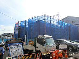 都営新宿線 一之江駅 徒歩26分の賃貸一戸建て