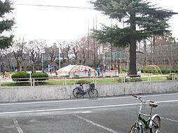 [テラスハウス] 大阪府大阪市平野区加美東1丁目 の賃貸【/】の外観