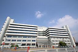 愛知県名古屋市南区加福本通2丁目の賃貸マンションの外観