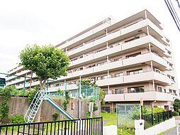 コスモ鎌ヶ谷