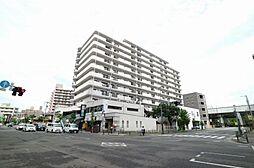 キャピタルプラザ長町オダシマビル 3階部分