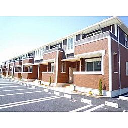 大岡駅 6.5万円