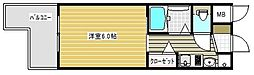 神戸駅 4.8万円