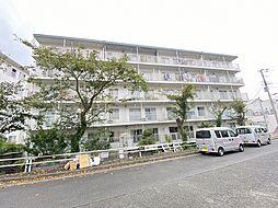 戸塚富士見丘ハイツE棟
